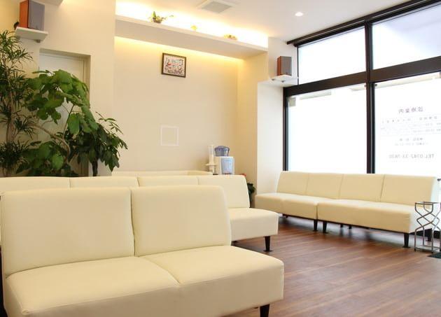 おおまえ医院(写真2)