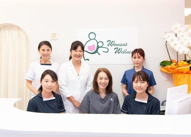 医療法人社団東壽会 東峯ラウンジクリニック