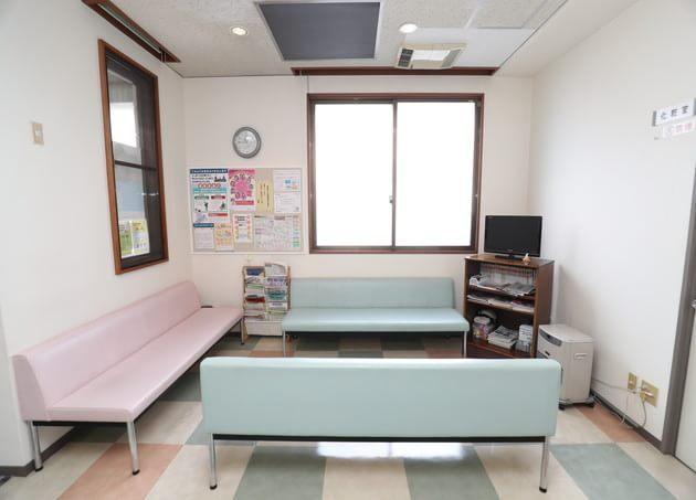 仙田整形外科医院(写真2)