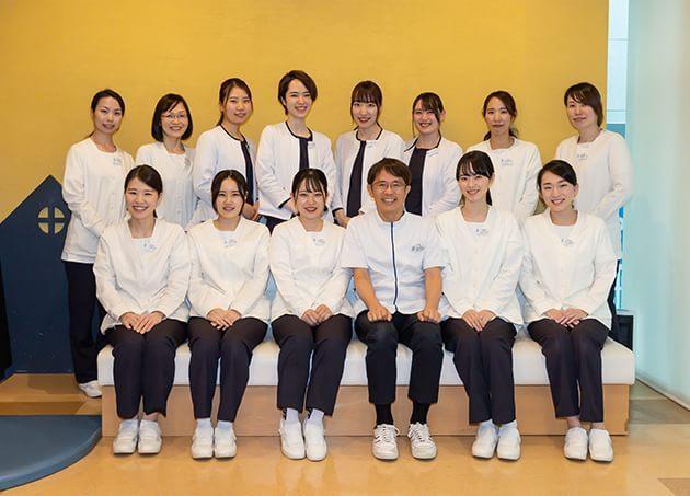 田辺眼科クリニック(写真2)