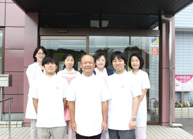 平野医院(写真0)