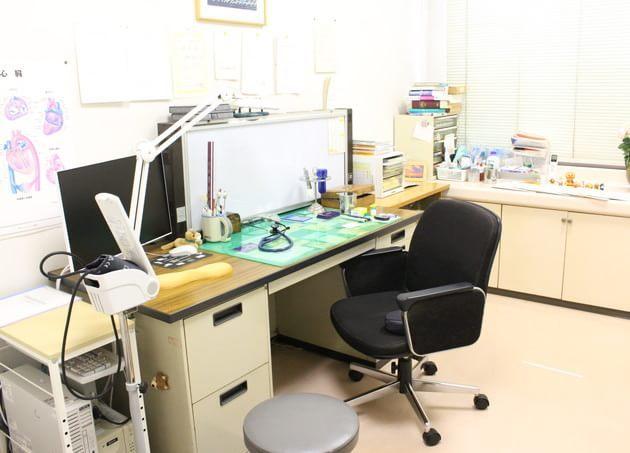 平野医院(写真2)