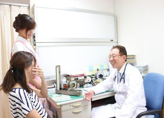 医療法人社団久悠眞会 山本医院