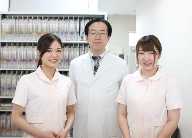 森口脳神経外科クリニック