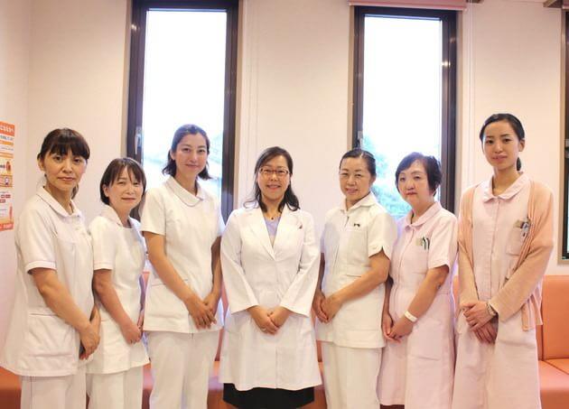 医療法人 まごた医院(写真0)