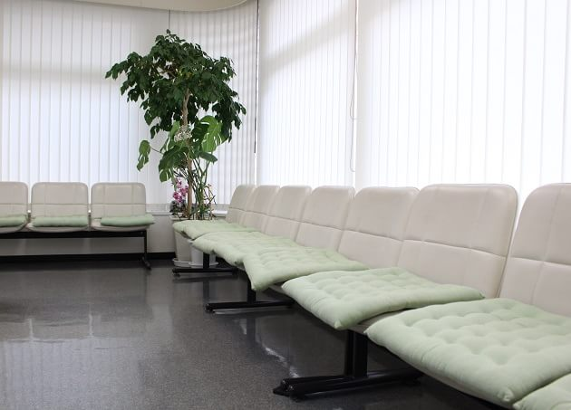 北五条医院(写真2)
