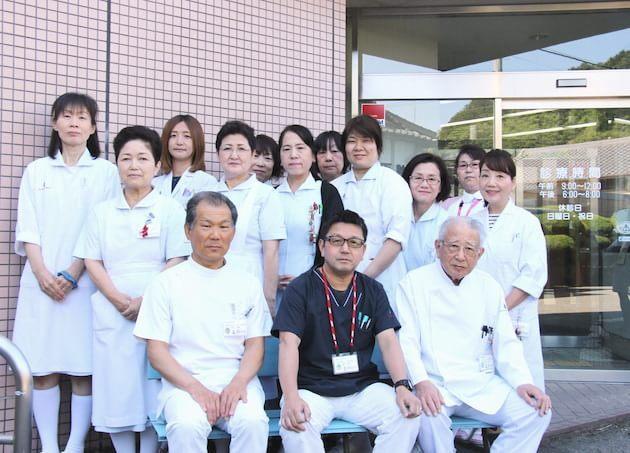 榎本医院(写真0)