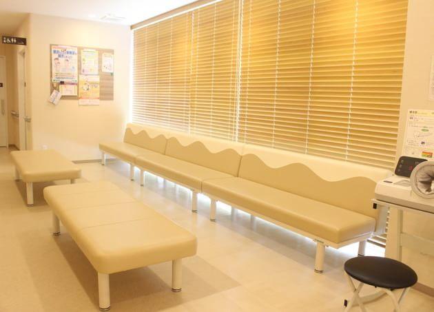 吉野医院(写真2)