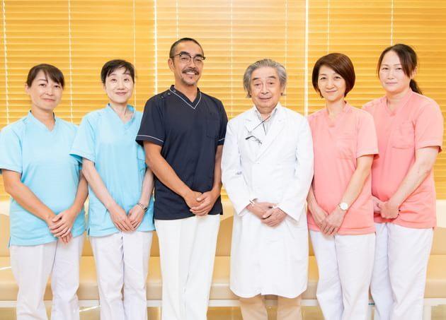 吉野医院(写真0)
