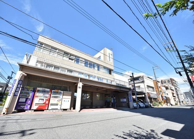 田島医院(写真2)