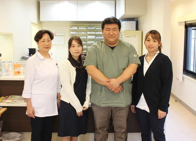米良医院(写真0)