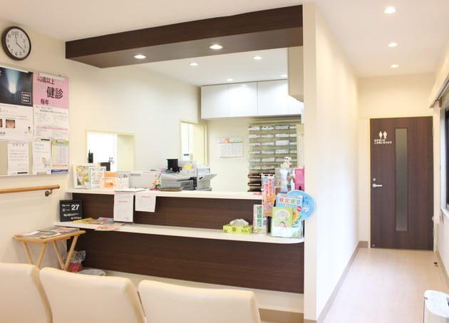 米良医院(写真2)