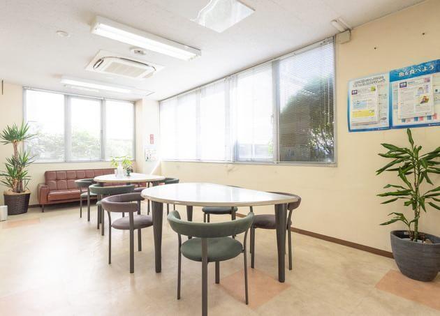 浦安外科胃腸科医院(写真1)