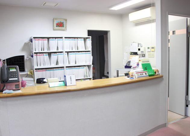 北村内科医院(写真2)
