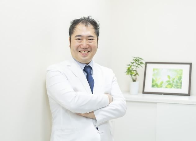 新宿ストレスクリニック 品川本院