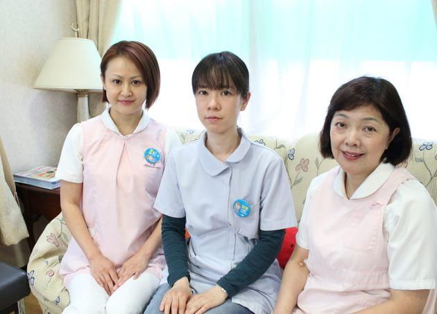 小西医院(写真2)