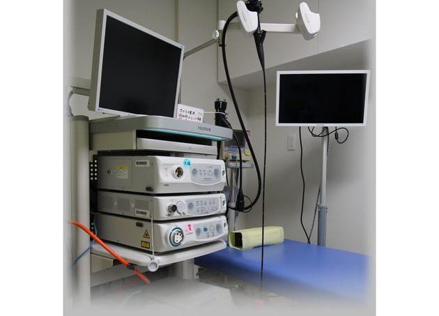 野口医院(写真2)