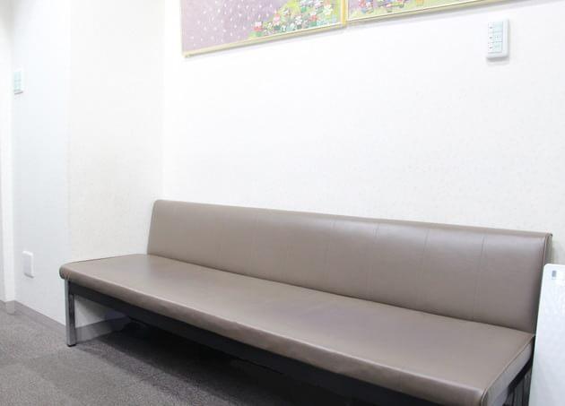 虎谷診療所(写真2)