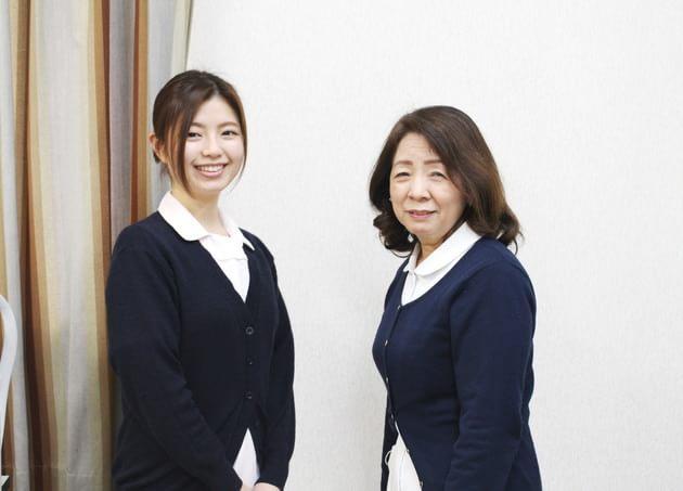 菅谷眼科医院(写真1)