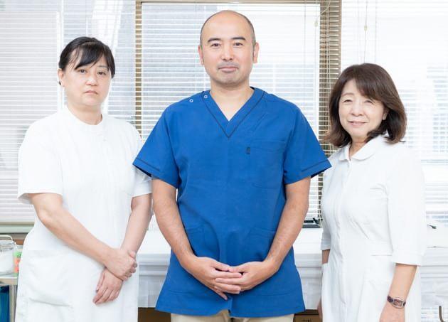 菅谷眼科医院(写真0)