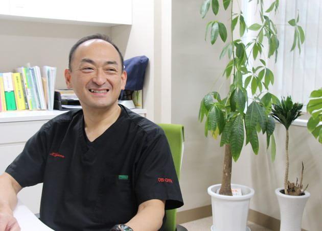 産科・婦人科江川クリニック