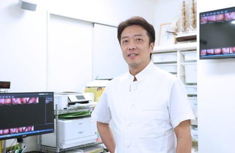 おおたかの森耳鼻科モーニングクリニック(写真0)
