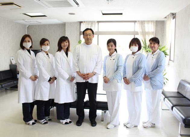 神尾内科医院(写真0)