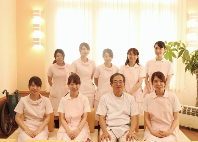 なかむら内科(写真2)