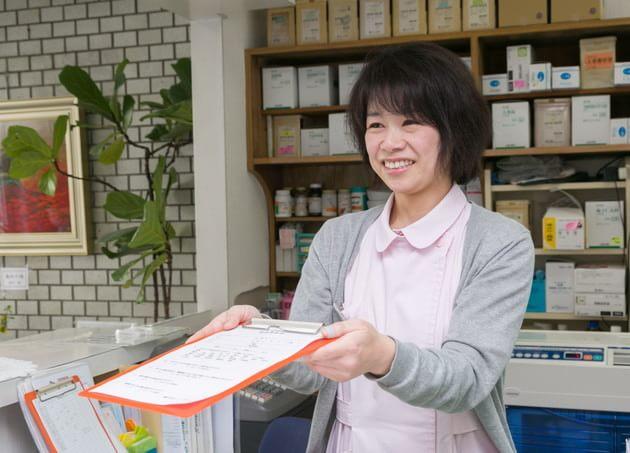 田辺内科医院(写真2)