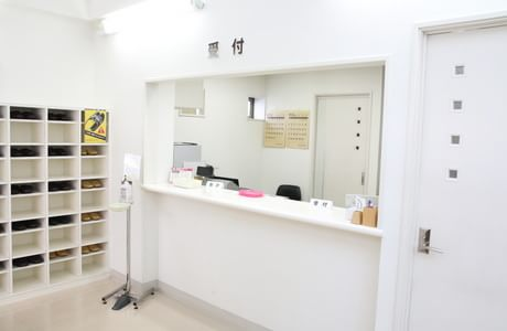 豊川医院(写真2)