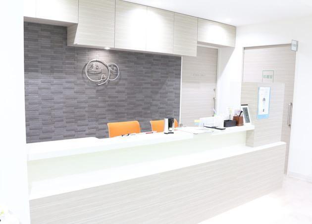 小川橋医院(写真2)