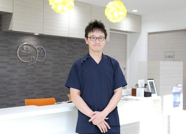小川橋医院
