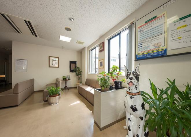 麻生医院(写真2)