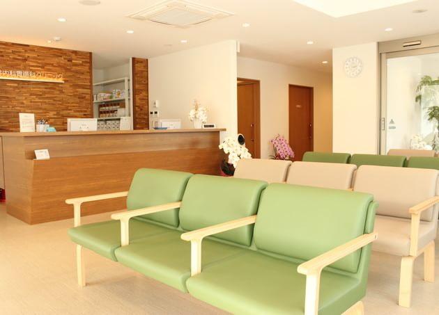 今井内科胃腸科クリニック(写真2)