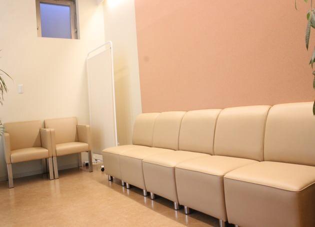 ながい消化器内科クリニック(写真2)