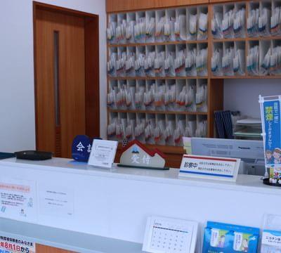 小島医院(写真2)