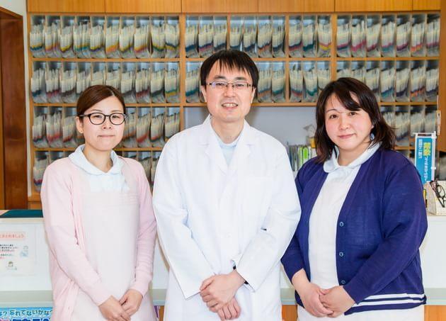 小島医院(写真0)