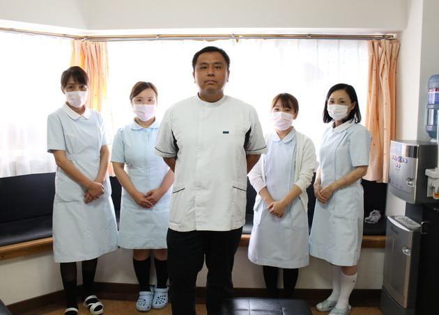 水野医院(写真0)
