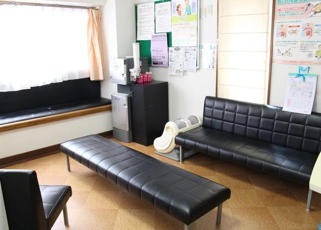 水野医院(写真2)
