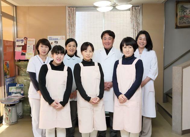 谷村外科・内科
