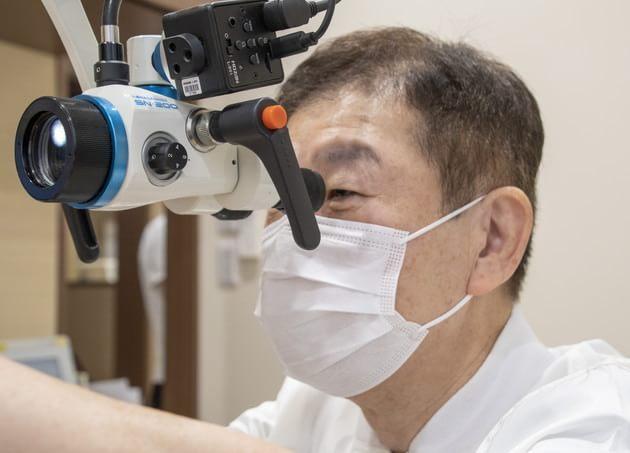 耳鼻咽喉科サージクリニック老木医院(写真0)