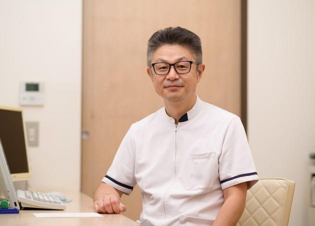 産科・婦人科 藤東クリニック(写真1)