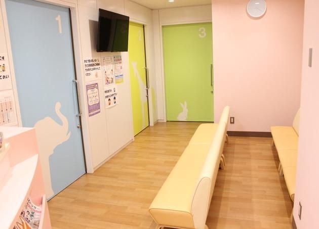 細田診療所(写真2)