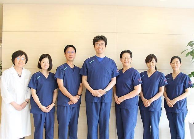 身原病院(写真0)