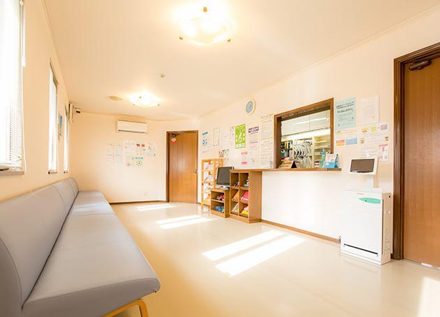 おおつか医院(写真2)