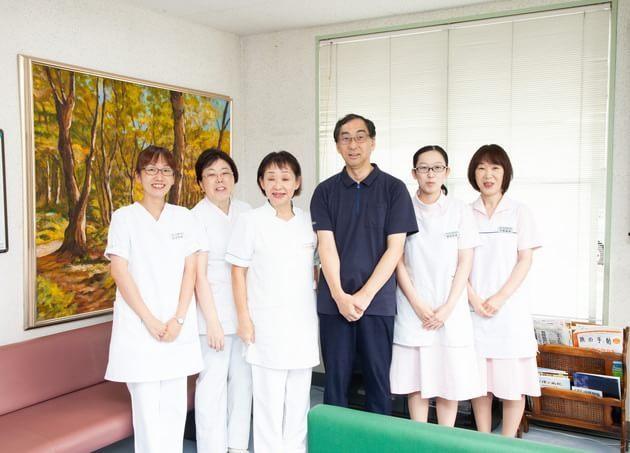 田辺内科胃腸科医院(写真0)