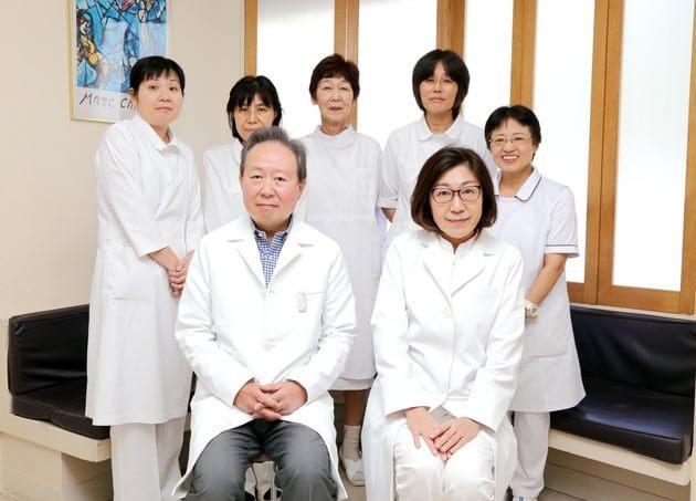 大岡医院(写真0)