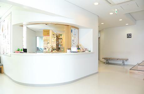 植田医院(写真1)