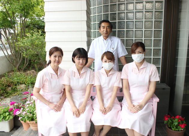 栗田眼科医院