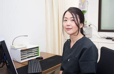 笹尾医院(写真0)